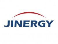 Jinergy's high-efficiency modules first to achieve new IEC certification via TUV Rheinland