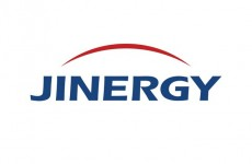 Jinergy's high-efficiency modules first to achieve new IEC certification via TUV Rheinland