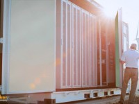 Get to know NEXTracker's Energy Storage Solutions offering