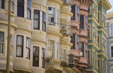 Here's how a new program will fund more multifamily solar projects in California