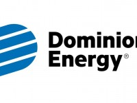 How Dominion Energy went from zero to 1.3 GW of solar in Virginia, North Carolina in two years
