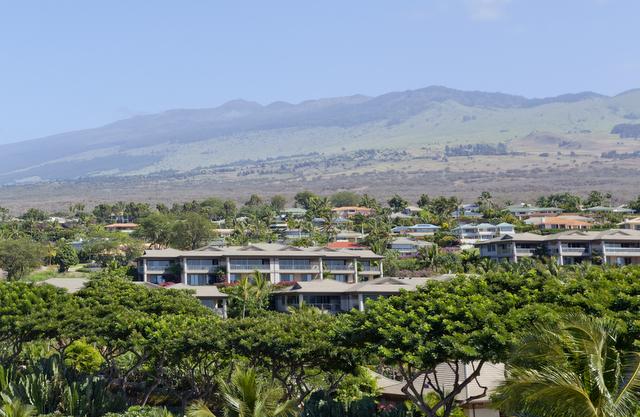 ensync ppa solar hawaii multifamily