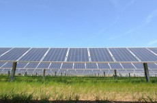 Shell acquires interest in U.S solar company Silicon Ranch.  Progresses our New Energies strategy and provides our U.S. customers with additional solar renewable options. (PRNewsfoto/Shell)