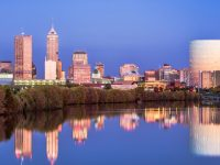 Report: Indiana could save $2.3 billion via demand reduction strategies