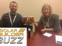 Solar trade case talk and what's next with SEIA CEO Abigail Ross Hopper