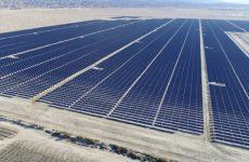 California's Sunpin awarded SMART program feed-in tariff for Blandford project in Massachusetts