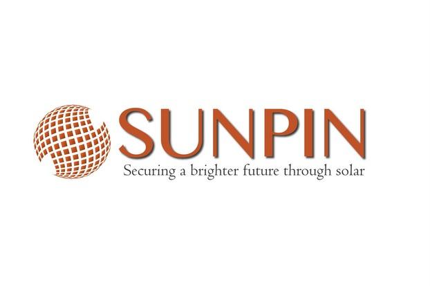 Sunpin logo