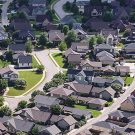 Rethinking the grid: Southern Co. is building renewable, energy efficient communities with this Smart Neighborhood initiative