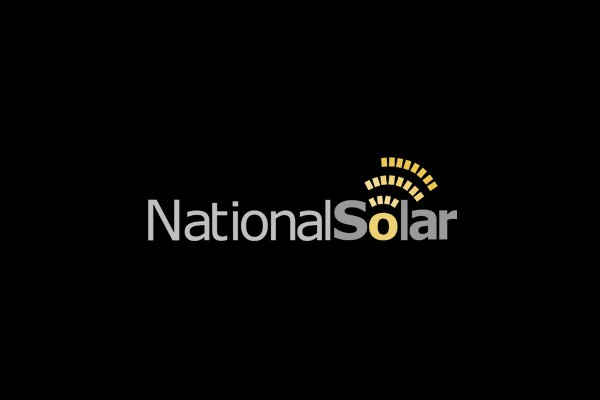 National Solar Power Plans 100-MW Project for Liberty County, Florida