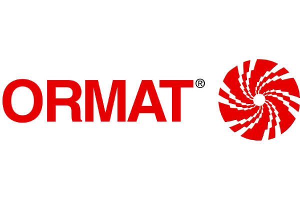 Ormat Signs 20-Year PPA for 10-MW PV Project in California