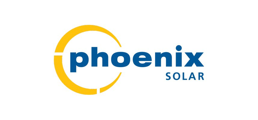 Phoenix Solar to construct 135-acre solar project in Georgia for Silicon Ranch