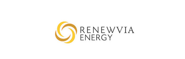 Renewvia Energy Completes Covered Parking System in Arizona