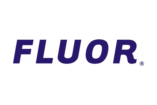 Fluor Corp. Awarded EPC Contractor for 125-MW Project in Arizona