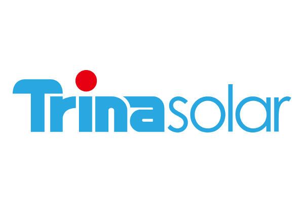 Trina Solar to debut Trinaswitch at #Intersolar2015