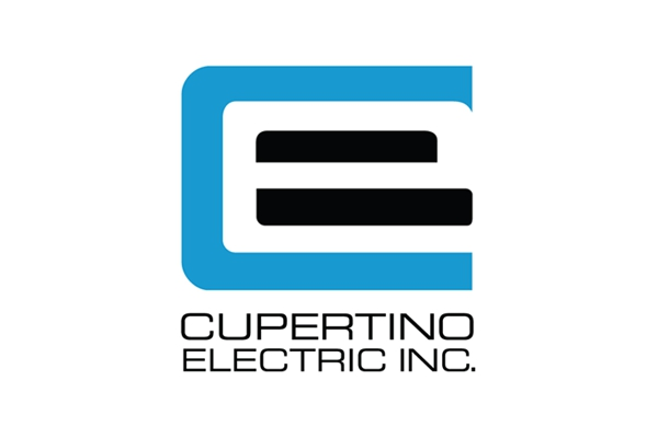 Cupertino Electric Completes 500-kW Solar Power System