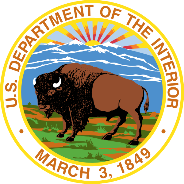 Dept of Interior Fast-Tracks Five Solar Projects in California