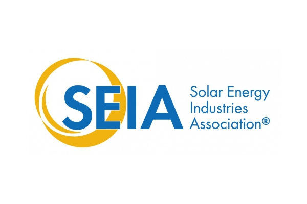 SEIA updates Solar Tax Manual for first time since 2016