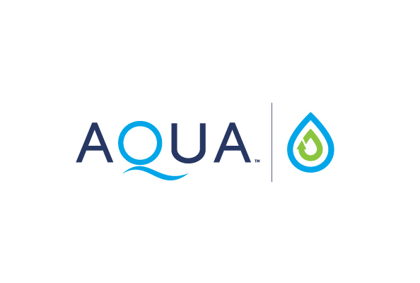 Aqua's Largest Water Treatment Plant Solar Farm Unveiled in Pennsylvania