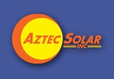 Aztec Solar Acquires Solahart Services
