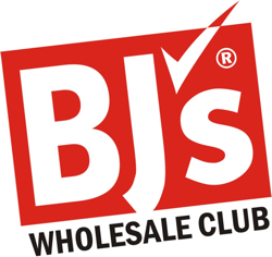 Tioga Completes Solar Rooftop System for BJ's Wholesale Club