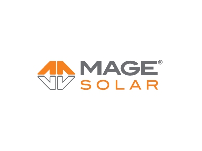 MAGE SOLAR: Powertec Plus Modules