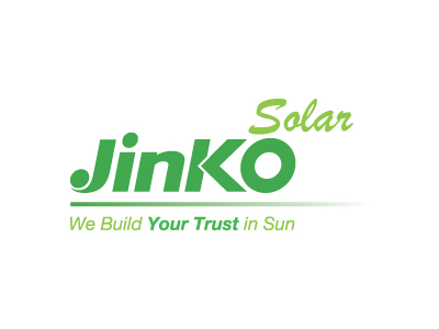 JinkoSolar breaks PERC solar cell efficiency record, debuts new mobile solutions