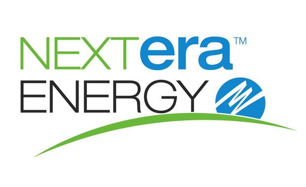NextEra Completes Acquisition of 40 MW from First Solar