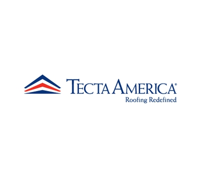 Tecta Solar Installs 1.8-MW System in Massachusetts
