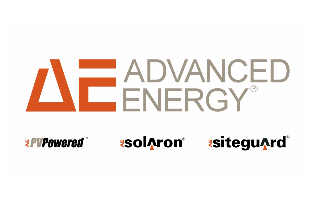 Oregon's First Utility-Scale Solar Project Uses AE Inverters