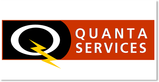 Quanta Services Awarded Two Contracts for 70 MW of PV