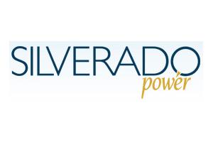 Silverado Power Announces 20-MW PPA with PG&E