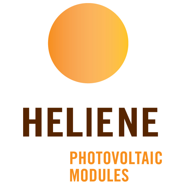Ontario Rooftop Installations to Use Heliene Panels