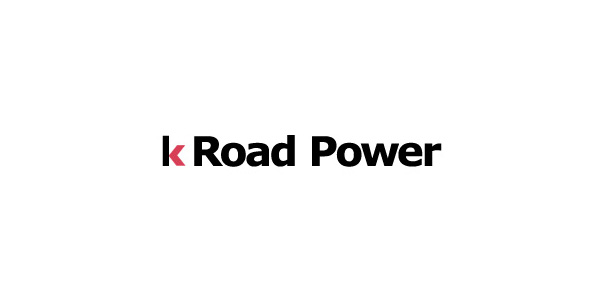 K Road Acquires 25-MW California Project from SunPower