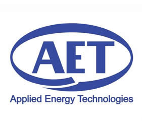 AET selected by SolarCity for 400 kW ground mount install in Maryland