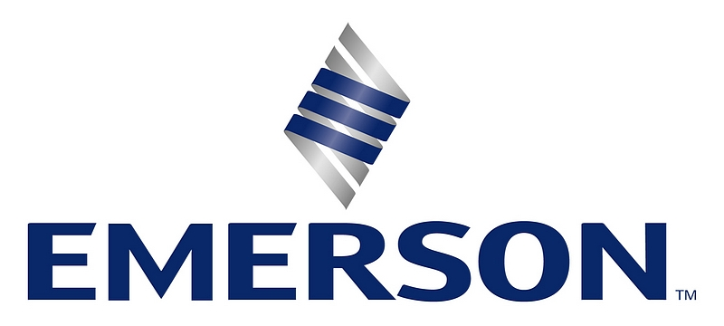 Emerson Inverters to Power 70 MW of California Solar Energy Projects