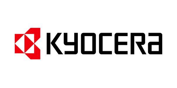 Kyocera Solar logo