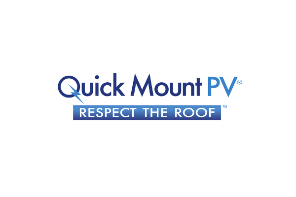 Quick Mount PV discusses its new accessory frame bracket at #Intersolar