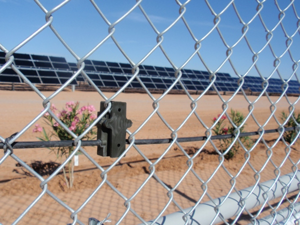 TrueLook offers new 20 megapixel camera for construction jobsites