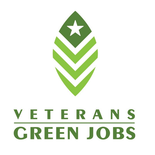Solar Energy International and Veterans Green Jobs Join Forces