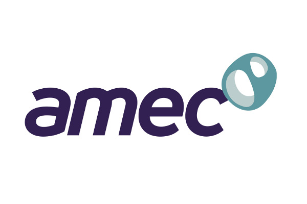 AMEC to EPC 10-MW Canadian Solar Power Project