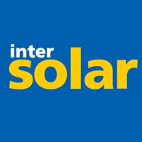 Intersolar North America Kicks Off to Record-Setting Crowd
