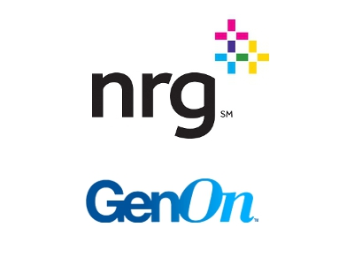NRG and GenOn to Merge, Creating Largest U.S. Power Generation Company