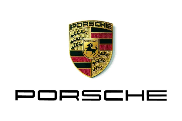 Porsche Dealership Now Running on Solar Power
