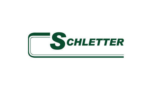 Schletter to Relocate North American Headquarters to East Coast