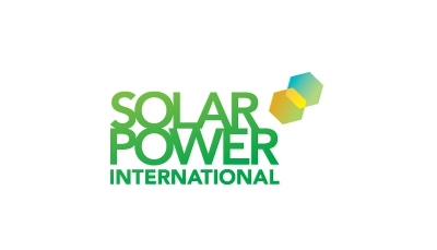 Six Solar Executives to Discuss Growth in an Uncertain Market at SPI 12