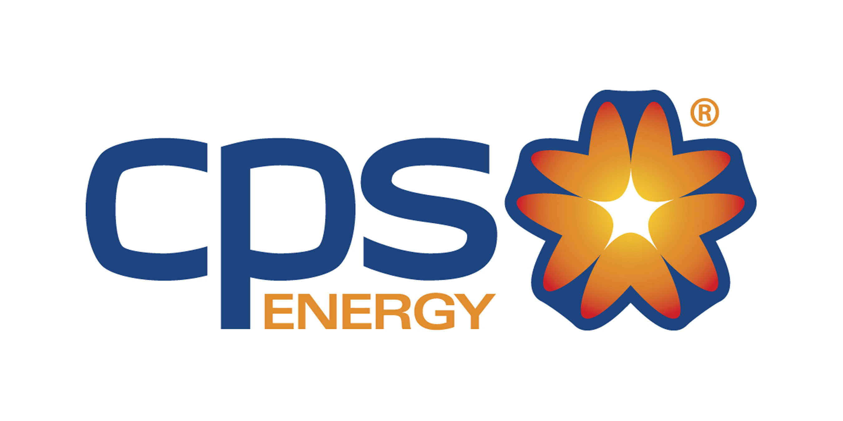 CPS Energy Completes 10-MW Solar Project in Texas