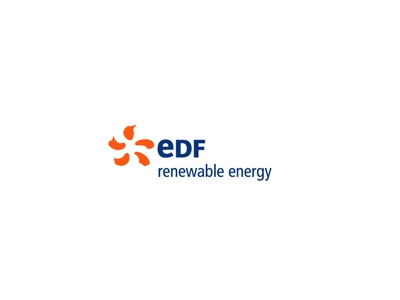 enXco Changes Name to EDF Renewable Energy