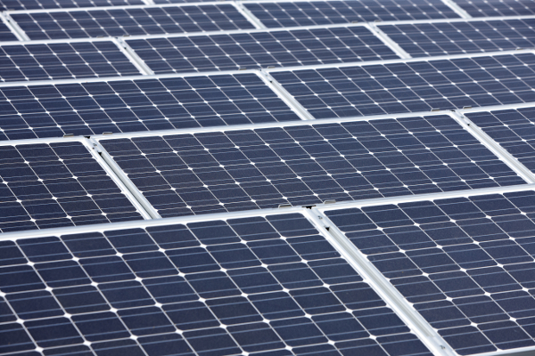 D.E. Shaw, Bright Plain Acquire SunPower's 5-MW Kalaeloa Solar Farm