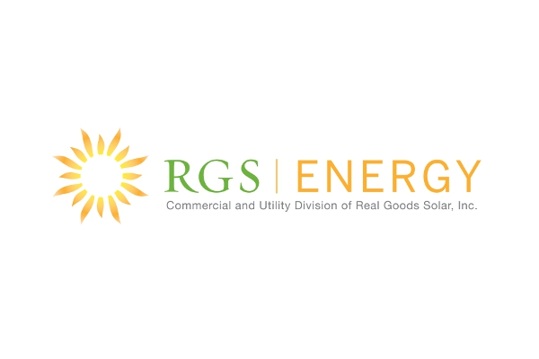 RGS Energy Completes 500-kW Solar Power Install in NJ