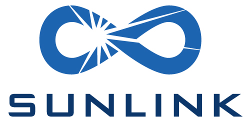 SunLink receives line of credit from Silicon Valley Bank